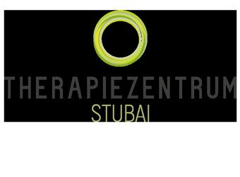 Therapiezentrum Stubai Logo